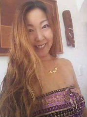 prof_image_1201110833330